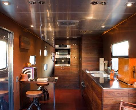 trailer-airstream-4 Junky Mobile Home Trailer on small mobile homes, single wide mobile homes, old mobile homes, dirty mobile homes, back porches for mobile homes, fleetwood double wide mobile homes, ugly mobile homes, crazy mobile homes,