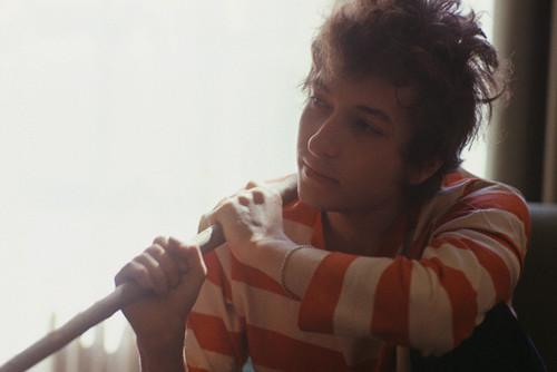 Happy 70th Birthday Bob Dylan Cupcakejunky