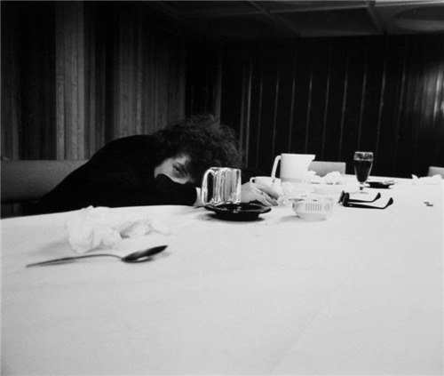 Happy 70th Birthday Bob Dylan!