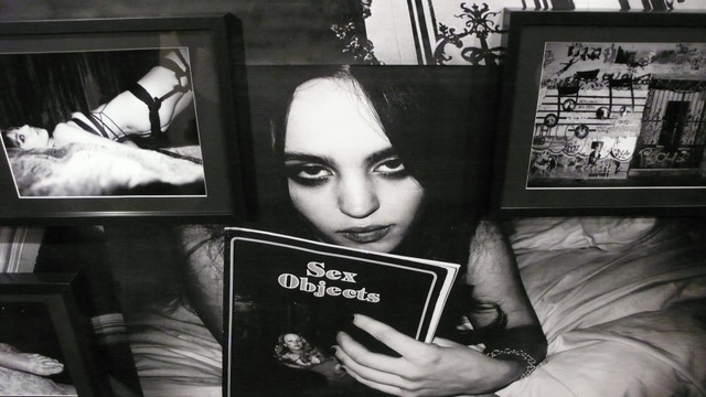 Addicted To Tumblr And Olivier Zahm Cupcakejunky